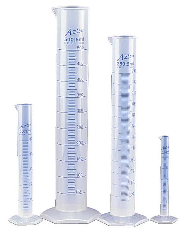 Cylinders, Item Number 525901