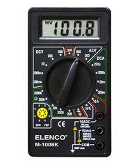 Test Equipment, Tools, Instruments, Multimeters Supplies, Item Number 526108