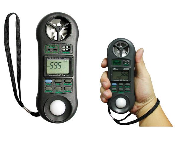 Weather Instruments, Weather Tools Supplies, Item Number 527267