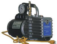Science Pump & Vacuum Supplies, Item Number 527310