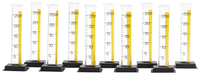 Cylinders, Item Number 527781