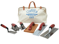 Tool Sets and Tool Kits, Item Number 528355