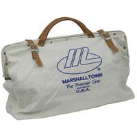 Plastic Storage Bags, Large Storage Bags, Storage Bags, Item Number 1482929