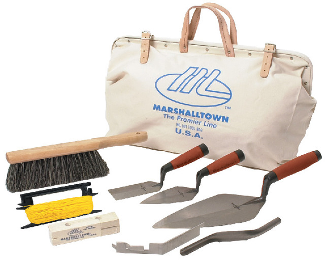 Tool Sets and Tool Kits, Item Number 1482936