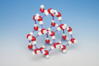 Atomic & Molecular Models, Item Number 528386
