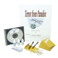 General Science Activities, Science Tools, General Science Tools Supplies, Item Number 528389