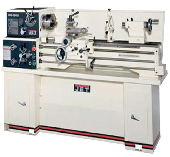 Metalworking Power Tools Supplies, Item Number 528393