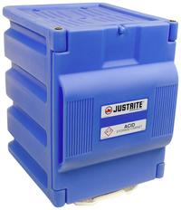 Hazardous Material Storage Supplies, Item Number 528445