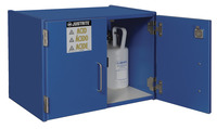 Hazardous Material Storage Supplies, Item Number 528446