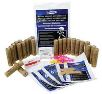 Flight & Rocketry Supplies, Item Number 529057