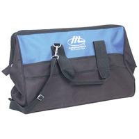 Plastic Storage Bags, Large Storage Bags, Storage Bags, Item Number 1482956