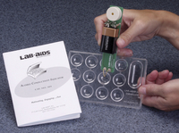 Image for Lab-Aids Conductivity Indicator - Auditory from School Specialty