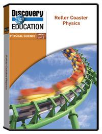 VHS, DVDs, Educational DVDs Supplies, Item Number 529550