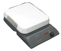 Hot Plates, Burners, Lab Ovens, Hotplates Supplies, Item Number 529587