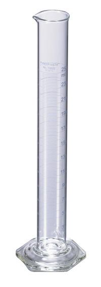 Cylinders, Item Number 529631