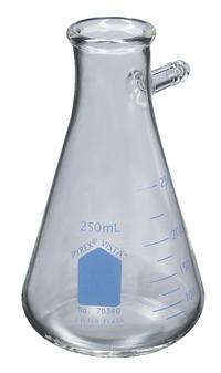 Labware Flasks, Item Number 529667
