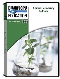 VHS, DVDs, Educational DVDs Supplies, Item Number 530408