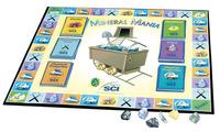 Science Games, Item Number 20-4591