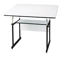Drafting Tables Supplies, Item Number 530533