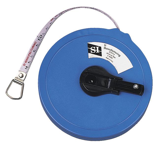 Tape Measures, Item Number 530552