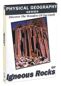 VHS, DVDs, Educational DVDs Supplies, Item Number 530707
