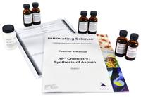 Science Kits, Science Kits for Kids, Lab Kits Supplies, Item Number 530783