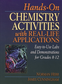 Physical Science Projects, Books, Physical Science Games Supplies, Item Number 530791