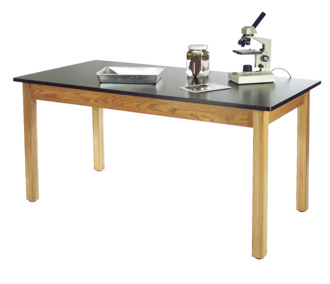 Science Tables Supplies, Item Number 530808