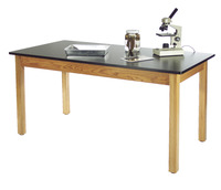 Science Tables Supplies, Item Number 530807