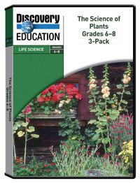 VHS, DVDs, Educational DVDs Supplies, Item Number 531173