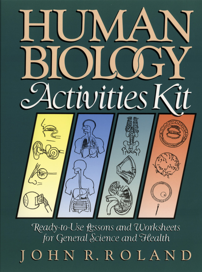 Life Science Products, Books Supplies, Item Number 531437