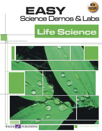 Life Science Products, Books Supplies, Item Number 531438