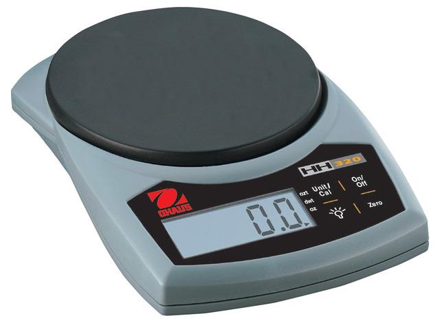 Measuring Tools, Scales, Balances Supplies, Item Number 531684