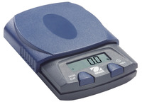 Measuring Tools, Scales, Balances Supplies, Item Number 531687
