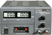 Science Apparatus Supplies, Item Number 531984