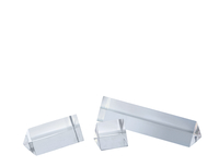 Lighting, Optics, Optical Components Supplies, Item Number 532037