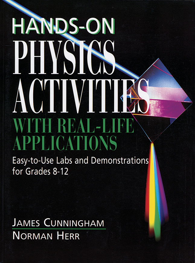 Life Science Products, Books Supplies, Item Number 532044