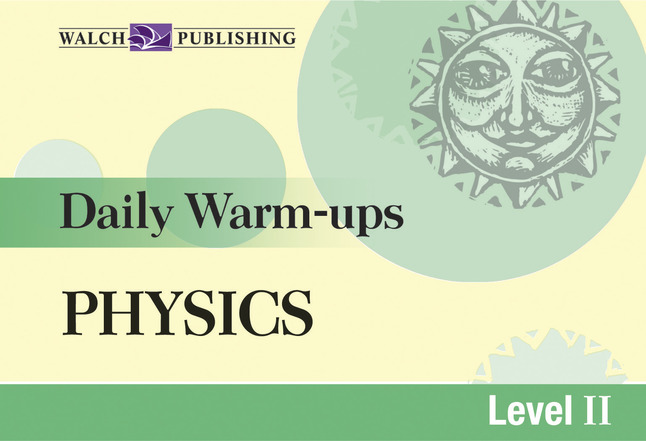 Physical Science Projects, Books, Physical Science Games Supplies, Item Number 532046