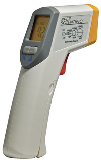 Thermometers, Item Number 532300