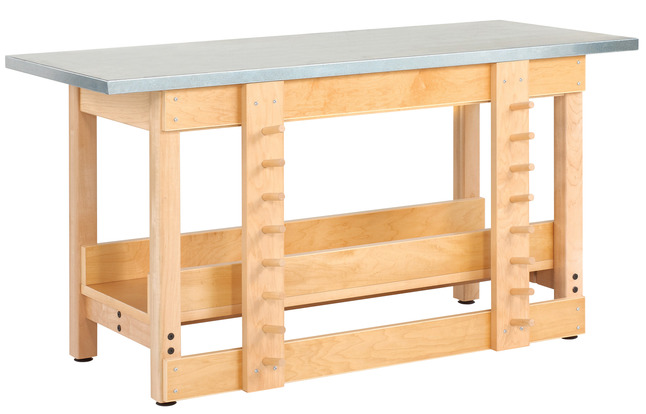 Workbenches Supplies, Item Number 532401