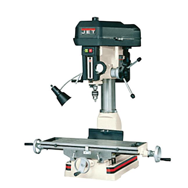 Metalworking Power Tools Supplies, Item Number 532484