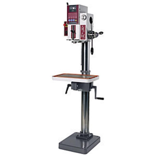 Metalworking Power Tools Supplies, Item Number 532595