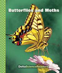 Delta Science Modules - Grades 2-3, Item Number 538-6049