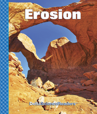 DSM Earth Science Curriculum, Grades 5-6, Item Number 538-6056