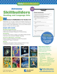 Student Workbooks, Item Number 538-6454