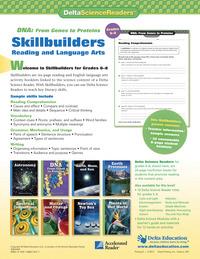 Student Workbooks, Item Number 538-6455