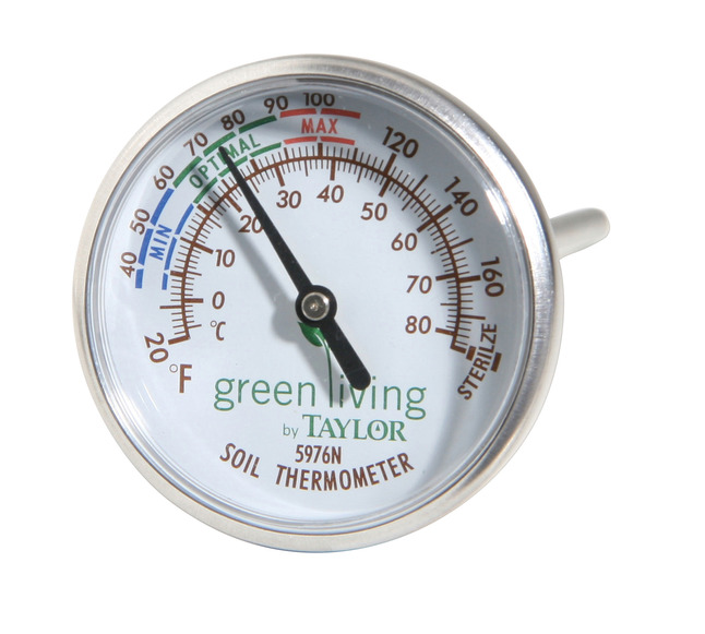 Weather Instruments, Weather Tools Supplies, Item Number 561067