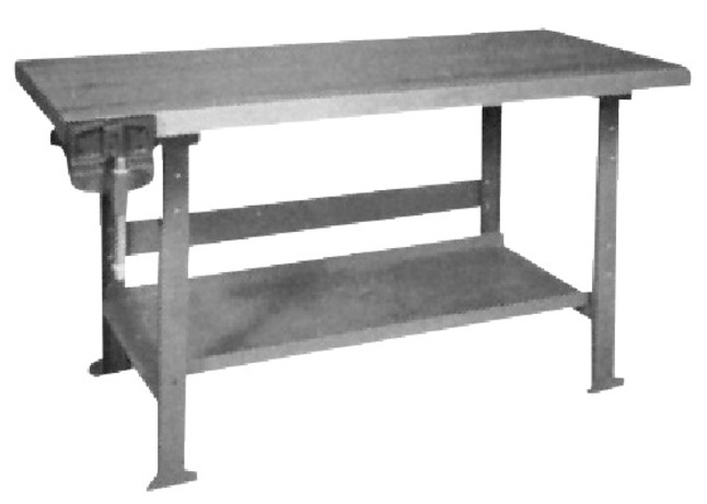 Workbenches Supplies, Item Number 561146