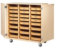 Storage Carts Supplies, Item Number 561818