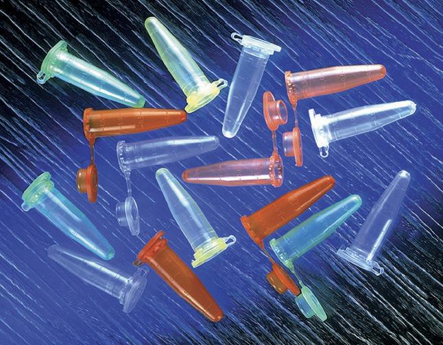 Lab Test Tubes, Item Number 1295681